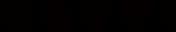 logoblack_アートボード 1.png