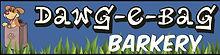 barkery label sign.jpg