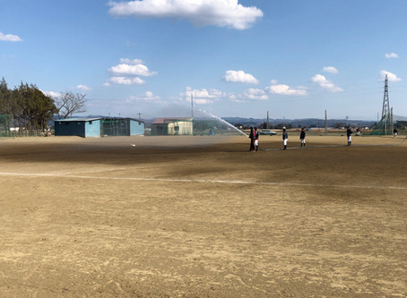 高校野球部サポート