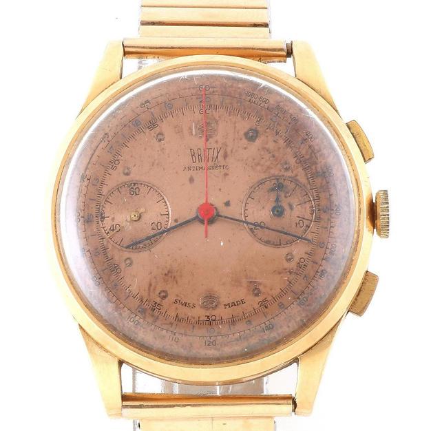 Britix 18K gold chronograph.jpg