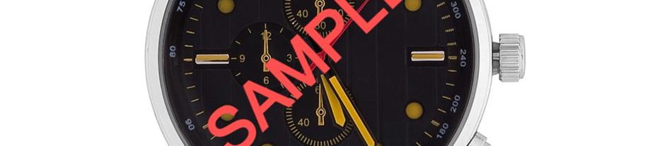 BRITIX SAMPLE