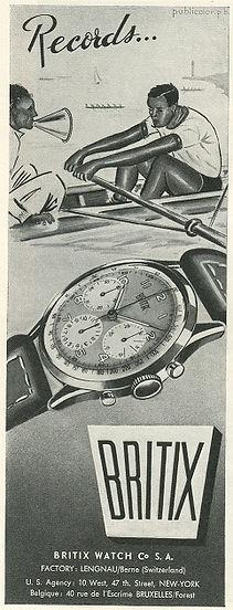 1947 Britix advertisement.jpg
