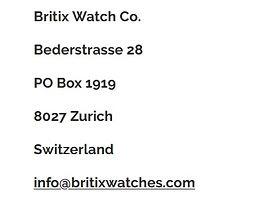 Privacy Address.jpg