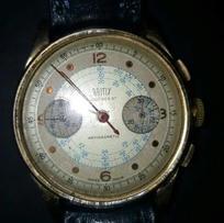 18K Britix chronograph.jpg