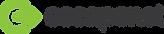 escape-net-Logo.png
