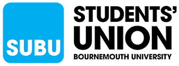 Student Union Bournemouth Uni