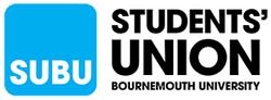 Student Union Bournemouth Uni