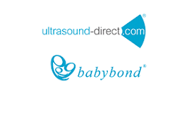 Ultra Sound Direct