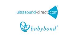 Ultra Sound Direct