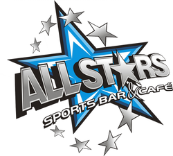 All Stars Sports Bar and Cafe