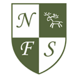 New Forest School