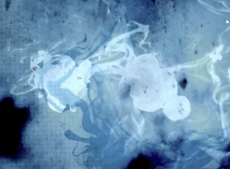 Fluid Corpus Manipulation | World Premiere | hcmf//