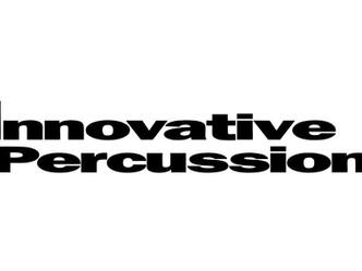 Sean Hamilton Percussion/Improvisation Clinic
