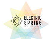 Electric Spring 2019!