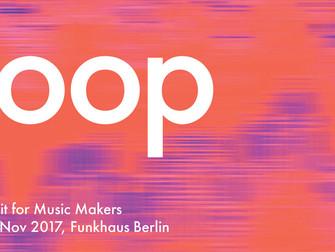 Loop 2017!