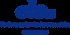 ELSA Groningen (Blue).png