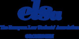2014-2015 Board