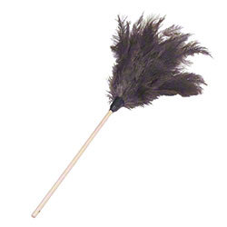"""37"""" Ostrich Feather Duster"""