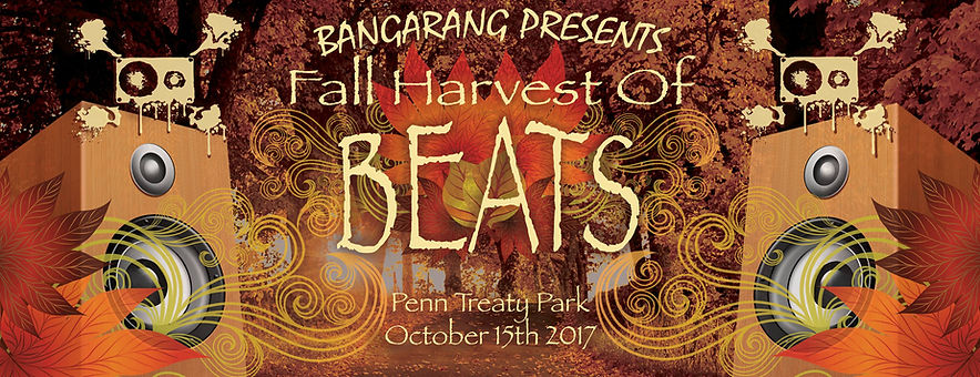 fall harvest of beats.jpg