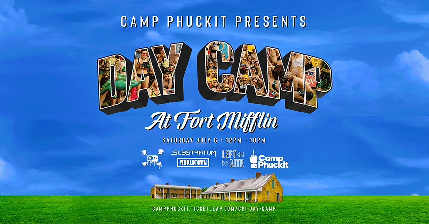 Day camp.jpg