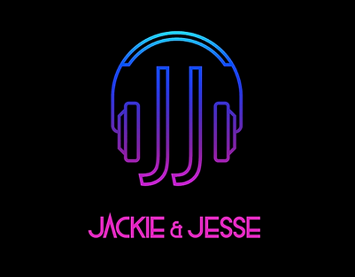 jackie and jesse.png