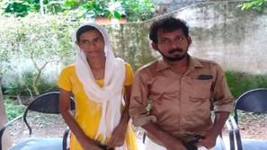 เหลือเชื่อ หนุ่มอินเดียซ่อนแฟนในห้องนอน 11 ปี ไม่มีใครรู้แม้แต่พ่อแม่
