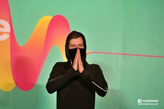 Alan Walker at Spotify On Stage 2018.jpg