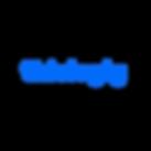 TIG_logo_blue.png