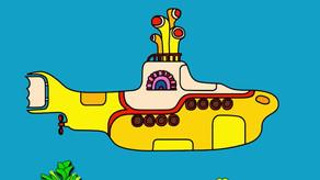 เรือดำน้ำแบบนี้แหละที่เราต้องการ