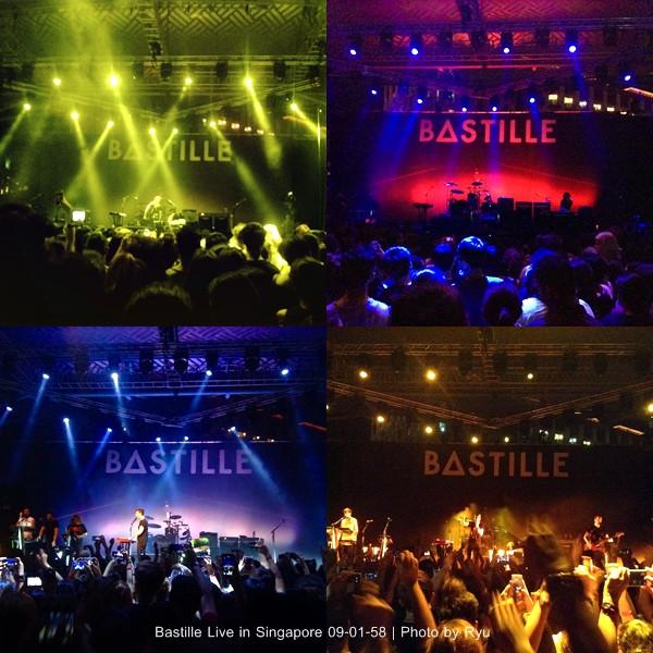 BastilleSG03