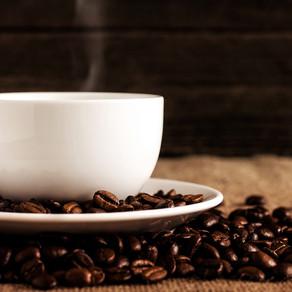 ความจริงวันนี้ เกี่ยวกับ กาแฟ 6 ทิปส์ง่ายๆ เพื่อสุขภาพดี