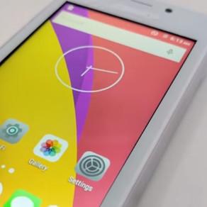 ถูกที่สุดในโลก สมาร์ทโฟน 3G ราคา 130 บาท