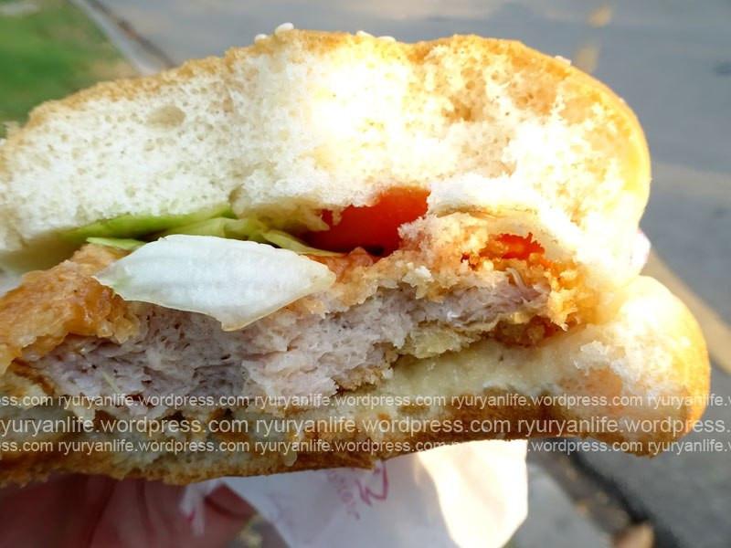 BurgerFishtwo-01