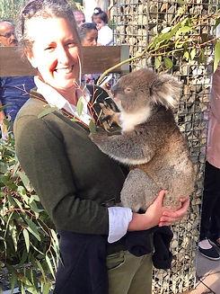 Lynnette Koala.jpg
