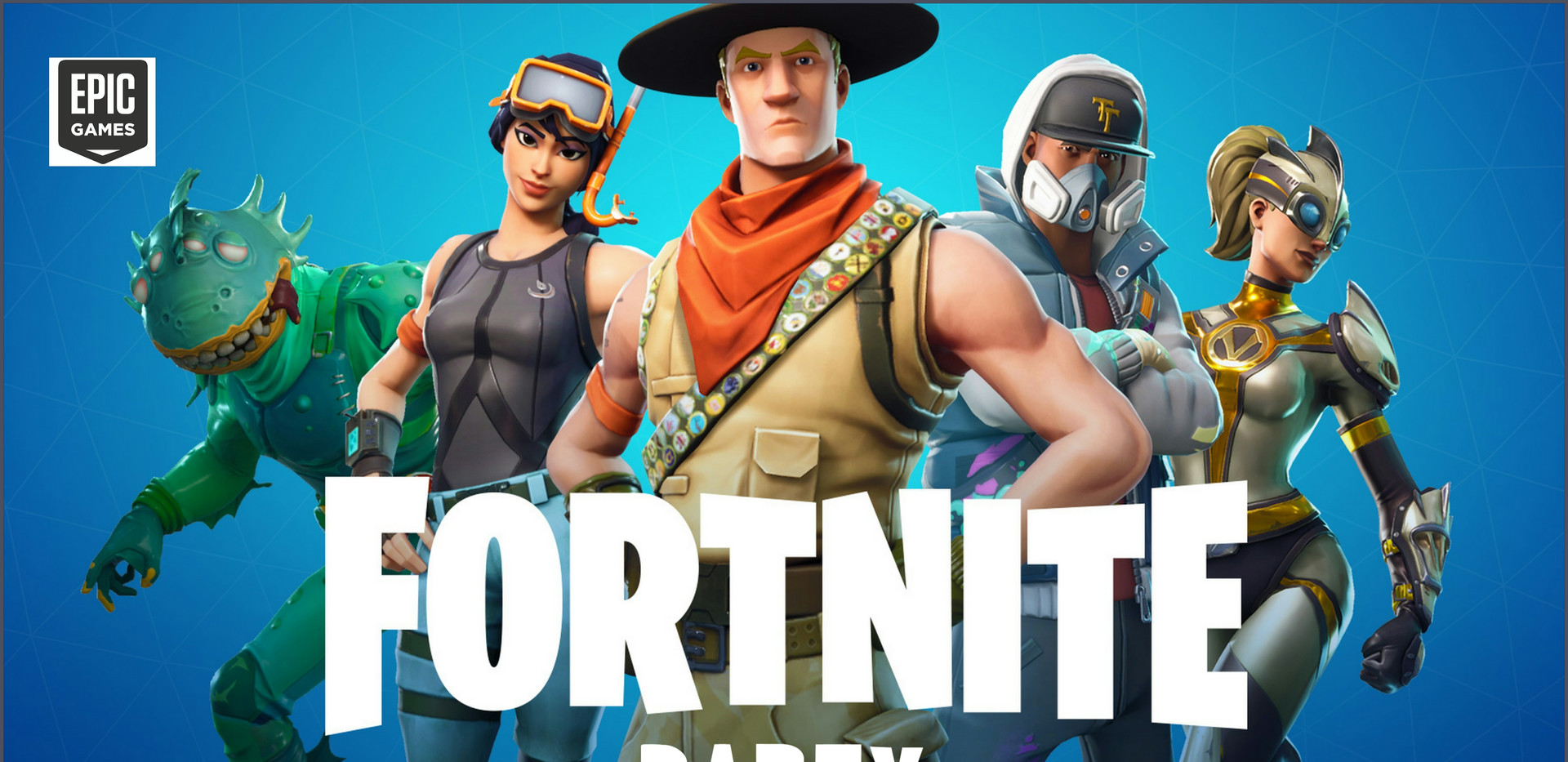 Fortnite Party.jpg