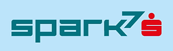 AT_Spark7_web_external-material.png
