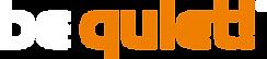 be-quiet_Logo_neg_RGB.png
