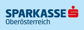 SPK-Oberoesterreich_web_external-material.png