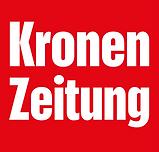Kronen Zeitung Logo.png