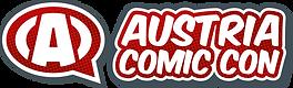 logo_acc_4c_long_HR.png