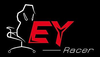 EY-RACER logo negativ.jpg