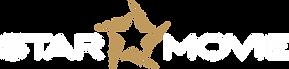 SM_Logo_Invers_4c.png