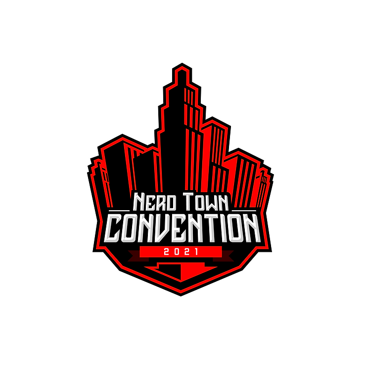 Nerd-Town-Convention-Logo.png