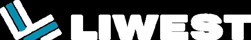 LIWEST_Logo_CMYK_weiss.png