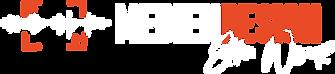 Stefan_Logo_quer_weiß-orange_cmyk.png