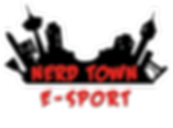 Nerd_town_Logo-esport.png
