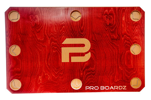 Mega Board (Board Only)