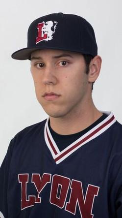 Zach McCormack.JPG