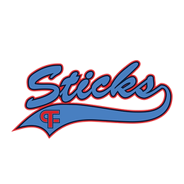 sticks.png