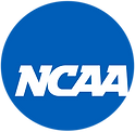 2000px-NCAA_logo.svg.png